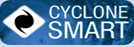 Cyclone Smart