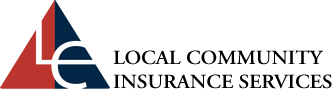 Local Community Insurance Services