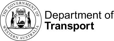 PUBLIC CONSULTATION FOR DEPARTMENT OF TRANSPORT REVIEW OF REGULATIONS - TOWED AGRICULTURAL IMPLEMENTS