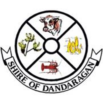 Shire of Dandaragan Council Meeting