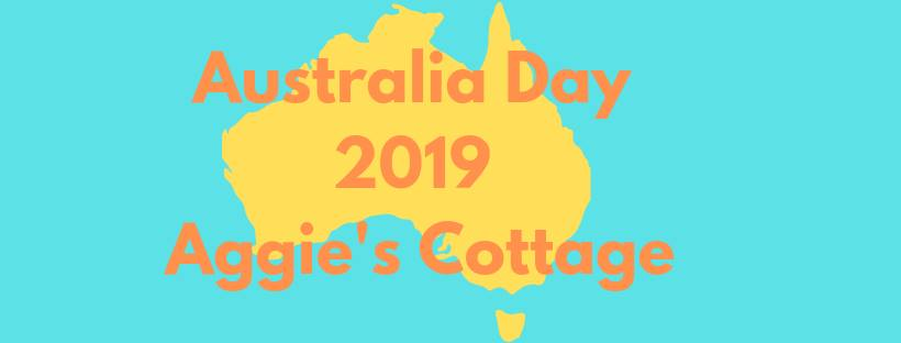 Australia Day 2019 (Dandaragan)
