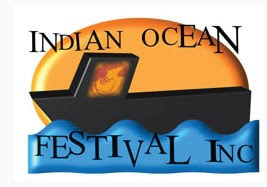 Indian Ocean Festival 2018 (Jurien Bay)