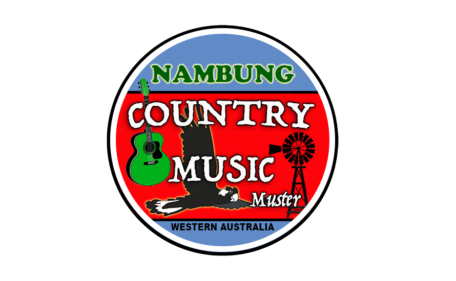Nambung Country Music Muster