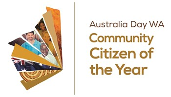 CITIZEN & YOUNG CITIZEN OF THE YEAR 2016 NOMINATIONS NOW OPEN