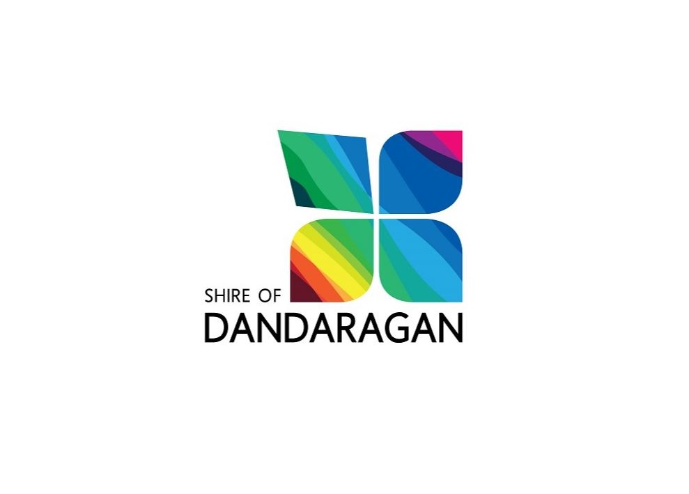Shire of Dandaragan Annual Meeting of Electors
