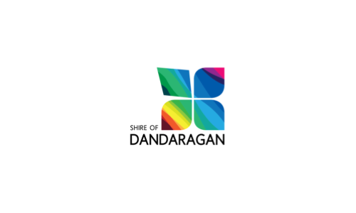 Grow - The Dandaragan Way