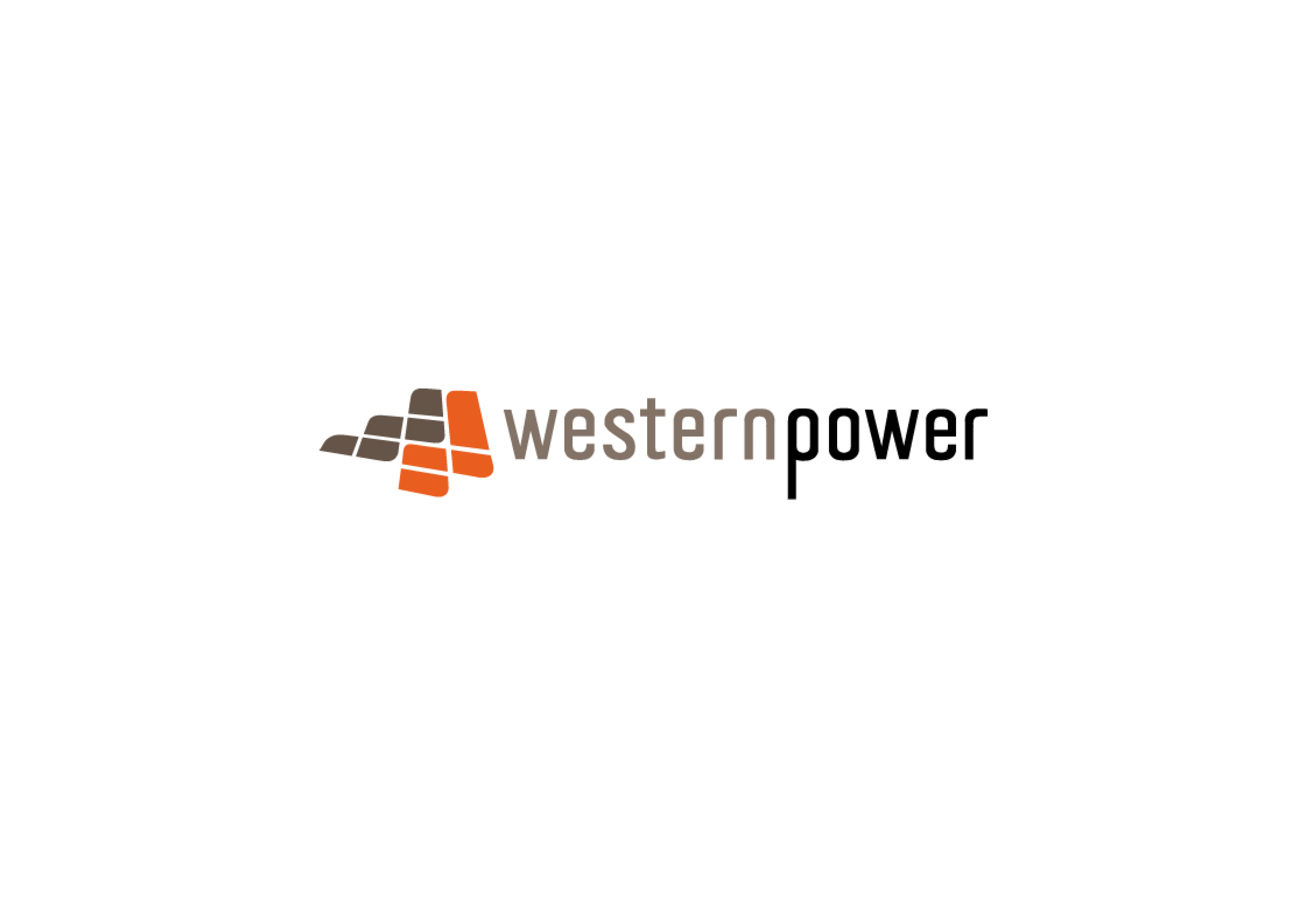 Western Power planned outage for Jurien Bay & Cervantes - November 2016